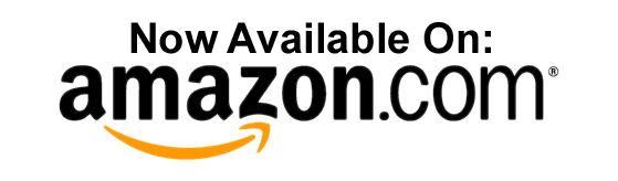 amazon_logo_transparent2