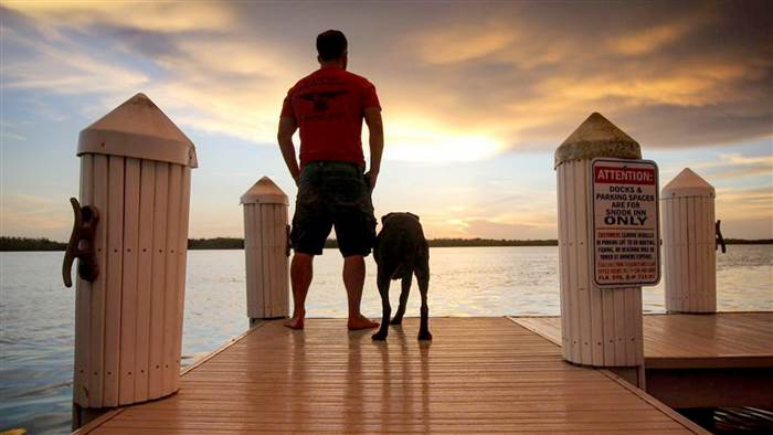 dog-and-owner-insta-tease-today-160713_0c5dfb723dde546585d336b17f299167.today-inline-large