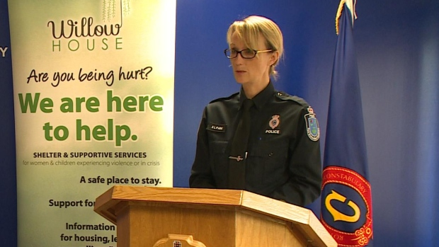 No pet left behind: New Corner Brook program will help pets living in violent homes -PetsOnBoard.com