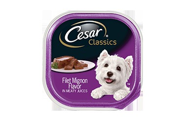 cesar-classic-filet-mignon
